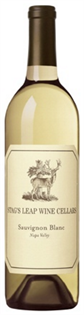 Stag's Leap Wine Cellars Sauvignon Blanc 2015 750ml